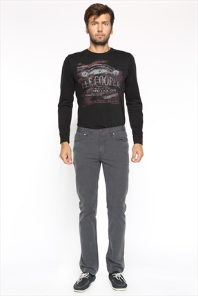 Lee Cooper Rıcky Nd 1 Erkek Pantolon 161 LCM 221021