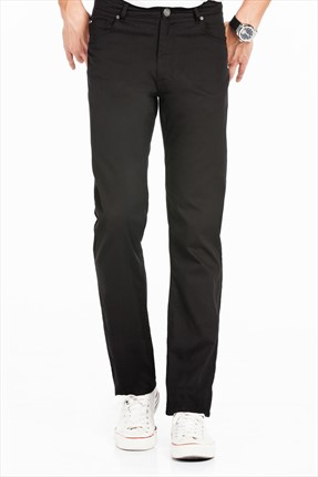 Lee Cooper Rıcky Nd 2 Erkek Pantolon 162 LCM 221013