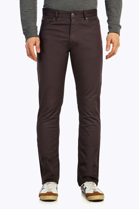 Lee Cooper Rıcky Nd 1 Erkek Pantolon 171 LCM 221007