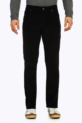 Lee Cooper Rıcky Nd 2 Erkek Pantolon 171 LCM 221015