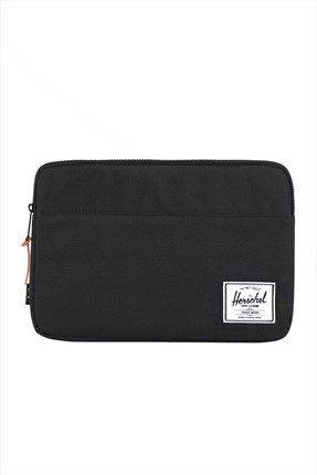 Herschel Supply Co. Unisex Cüzdan