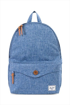 Herschel Supply Co. Unisex Sydney Classics Mid Backpacks