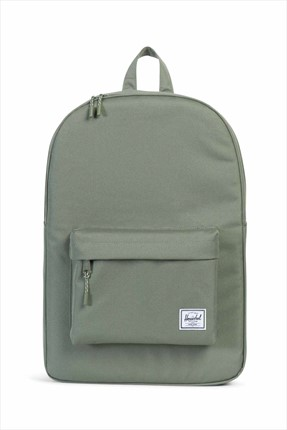 Herschel Supply Co. Unisex Sırt Çantası Classic