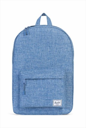 Herschel Supply Co. Unisex Sırt Çantası Classic MidVolume
