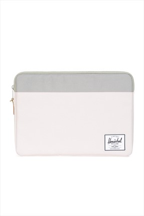 Herschel Supply Co. Cüzdan - /Cloud Pink/Ash