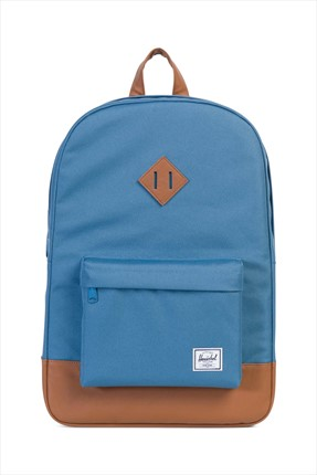 Herschel Supply Co. Unisex Sırt Çantası Heritage