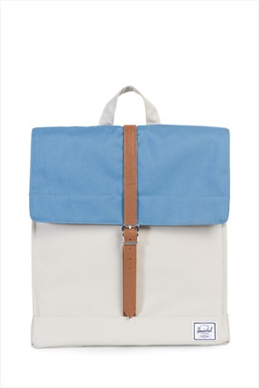 Herschel Supply Co. Unisex Sırt Çantası City MidVolume