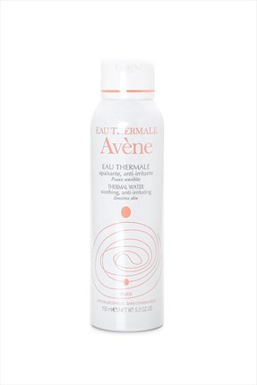 Avene Nemlendirici Termal Su - Eau Thermal Water Sprey 150 ml