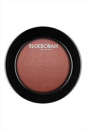 Deborah Allık - Hi Tech Blush No: 58