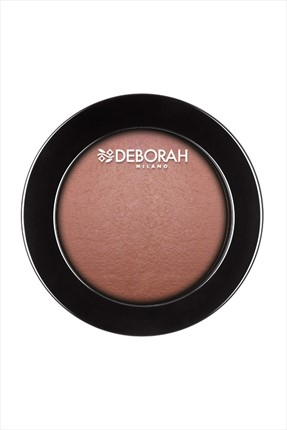 Deborah Allık - Hi Tech Blush No: 46