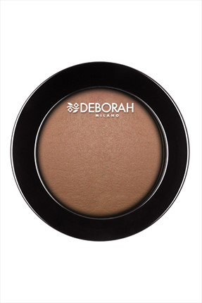 Deborah Allık - Hi Tech Blush No: 52
