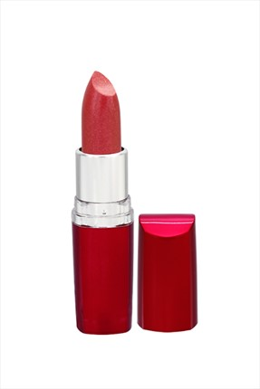 Maybelline Ruj - Hydra Extreme Collagen 480 Coral Sunrise