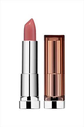 Maybelline Ruj - Color Sensational The Blushed Nudes 207 Pink Fling 3600531297657