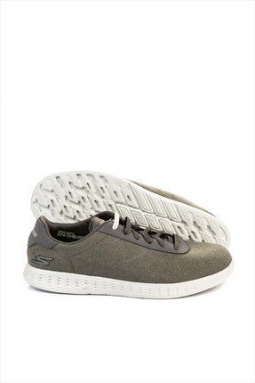 SKECHERS Erkek On-The-Go Glide - Eaze 53775 CHAR