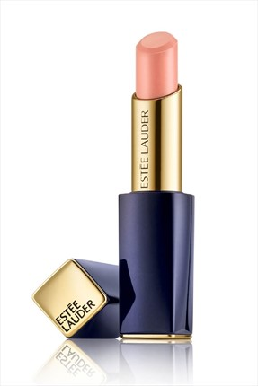 Estee Lauder Ruj - Pure Color Envy Shine Lipstick - 430