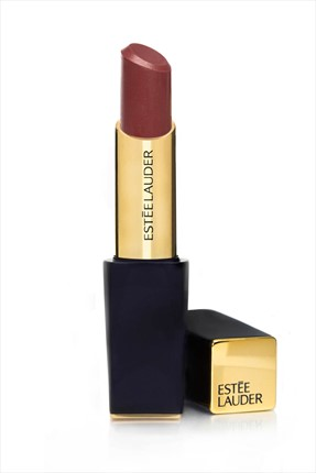Estee Lauder Ruj - Pure Color Envy Shine Lipstick 150