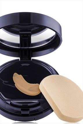 Estee Lauder Likit Kompakt Fondöten - Double Wear Makeup To Go Liquid Compact 2C3 Fresco