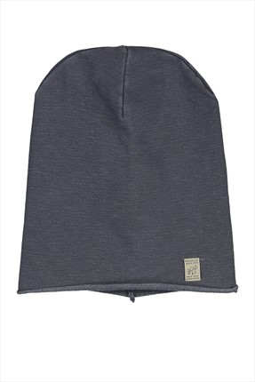 Jack & Jones Bere - Washed Vintage Beanie-