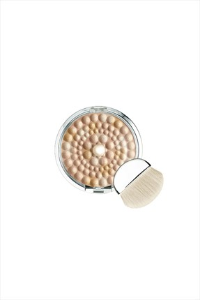Physicians Formula İncili Pudra - Translucent
