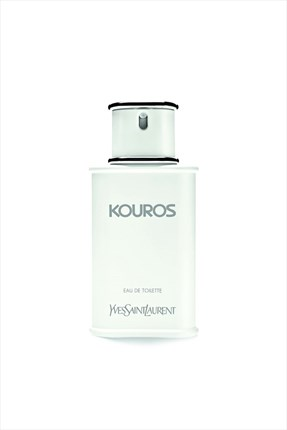 Yves Saint Laurent Kouros Men Edt 100 mL Erkek Parfümü