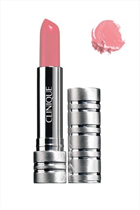 Clinique Ruj - High Impact Spf 15 Pink Style 22