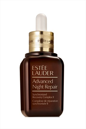 Estee Lauder Yaşlanma Karşıtı Gece Serumu - Advanced Night Repair 30 mL