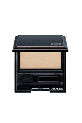 Shiseido Göz Farı - Luminizing Satin Eye Color BE701
