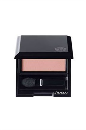 Shiseido Göz Farı - Luminizing Satin Eye Color VI704