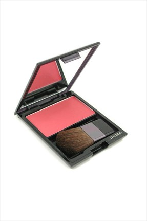 Shiseido Allık - Luminizing Satin Face Color RD401