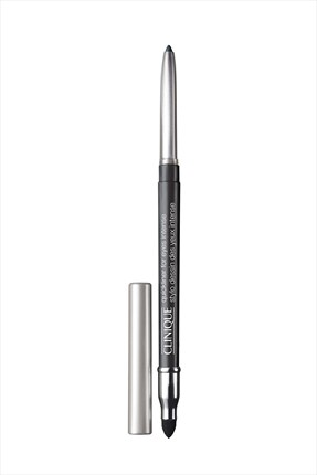Göz Kalemi - Quickliner For Eyes Intense Charcoal 05 020714529161