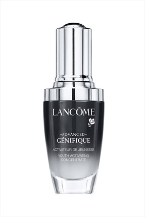 Lancome Yaşlanma Karşıtı Serum - Advanced Genifique Serum 30 ml