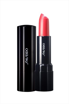 Shiseido Ruj - Perfect Rouge OR418