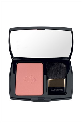 Lancome Allık - Blush Subtil Long Lasting Powder Blusher No: 02