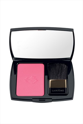 Lancome Allık - Blush Subtil Long Lasting Powder Blusher No: 021