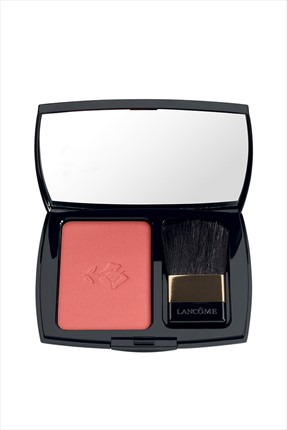 Lancome Allık - Blush Subtil Long Lasting Powder Blusher No: 031