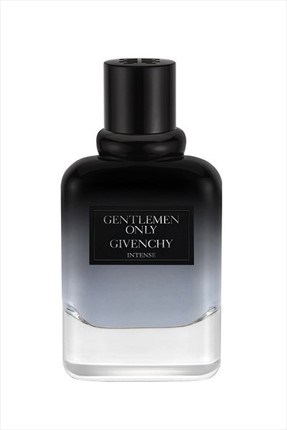 Givenchy Only Gentlemen İntense Edt 100 ml Erkek Parfümü