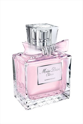 Christian Dior Miss Dior Blooming Bouquet Edt 100 ml Kadın Parfümü