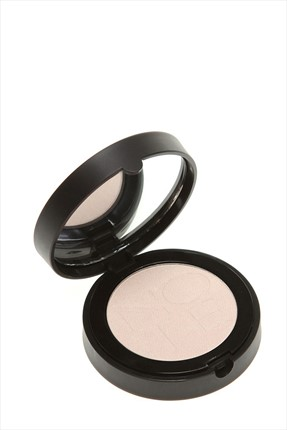 NOTE Tekli Far - Luminous Silk Mono Eyeshadow 01