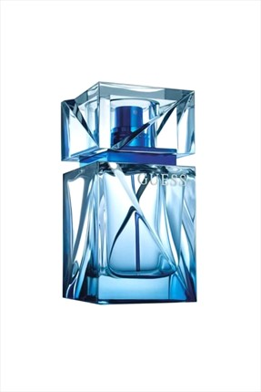 Guess Night Edt 100 ml Erkek Parfümü