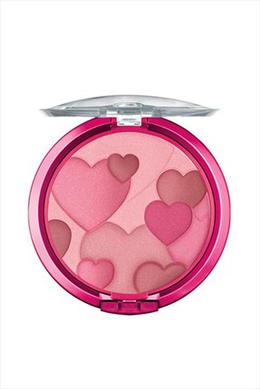 Physicians Formula Allık - Happy Booster Glow Rose