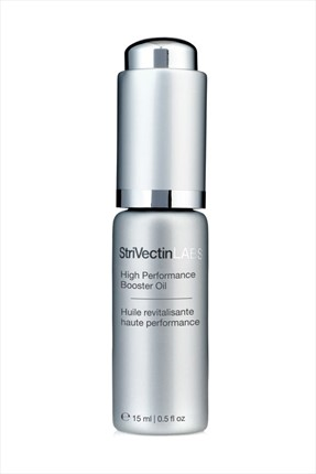 Strivectin Yüksek Performanslı Bakım Yağı - Labs High Performance Booster Oil 15 mL