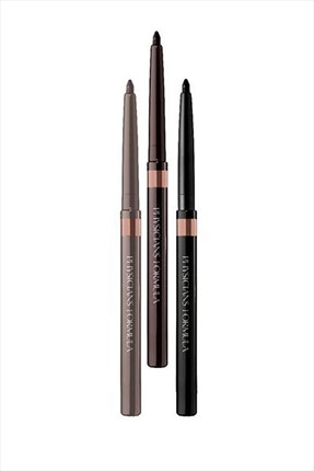 Physicians Formula 3'lü Eyeliner - Eye Enhancing Eyeliner Trio Nude Eyes