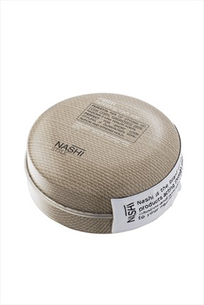 Nashi Nemlendirici Mat Wax - Style Fiber Hydrating Matt Wax 50 ml