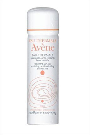 Avene Termal Su Eau Thermale 50 mL