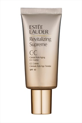 Estee Lauder Yaşlanma Karşıtı CC Krem - Revitalizing Supreme Global Anti-Aging 30 mL