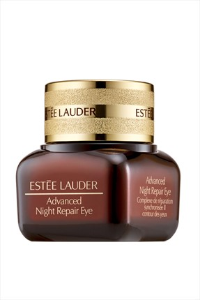 Estee Lauder Yaşlanma Karşıtı Göz Kremi - Advanced Night Repair Eye Cream 15 mL