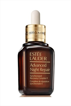 Estee Lauder Yaşlanma Karşıtı Gece Serumu Advanced Night Repair 75 mL