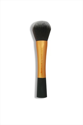 Real Techniques Pudra Fırçası - Powder Brush