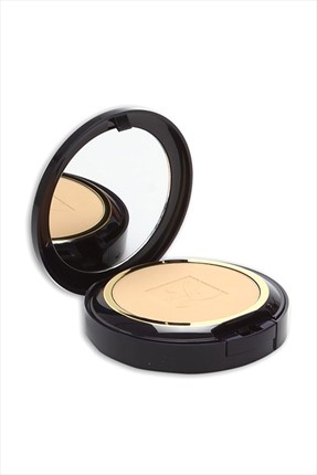 Estee Lauder Pudra - Stay in Place Powder Makeup 2W2 Rattan