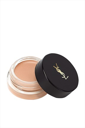Yves Saint Laurent Far Bazı - Couture Eye Primer No: 02